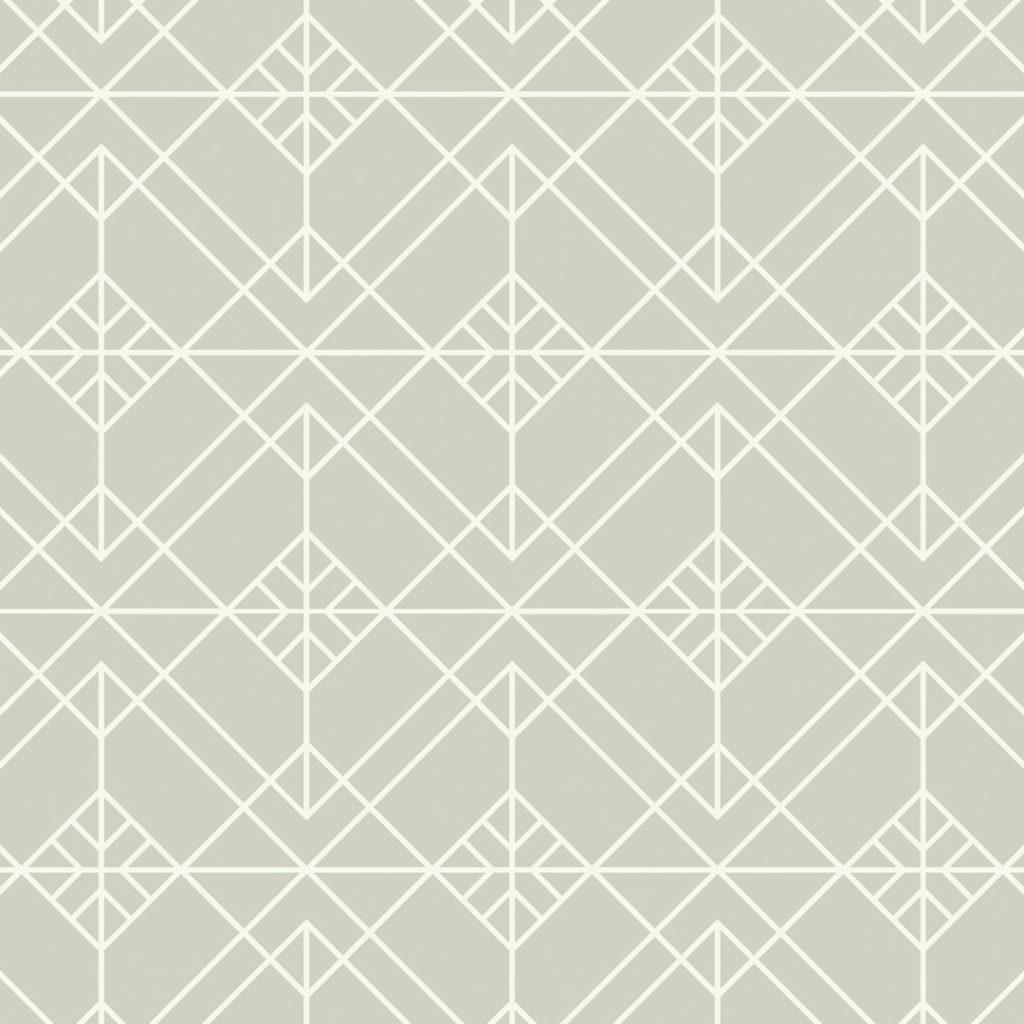 Classy or Classic Wallpaper - #33