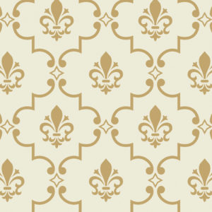 Classy or Classic Wallpaper - #37