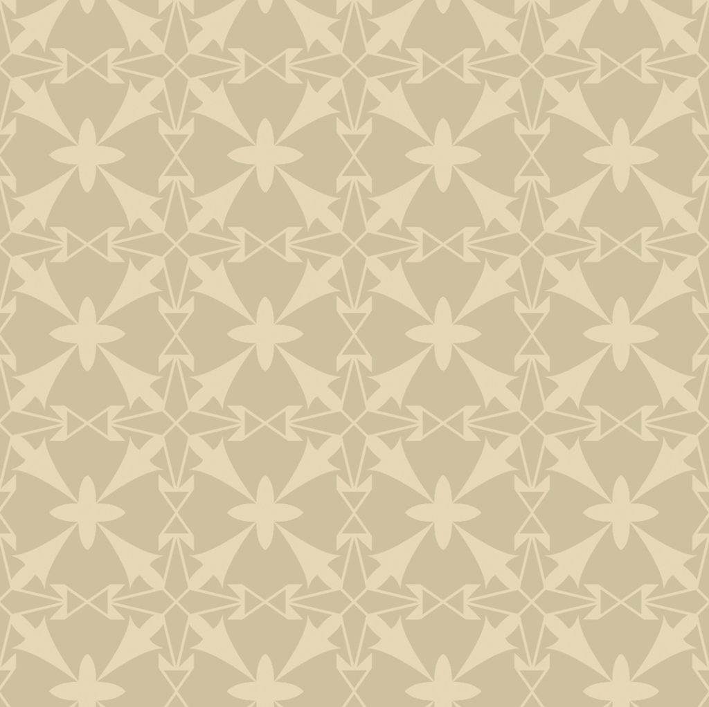 Classy or Classic Wallpaper - #42