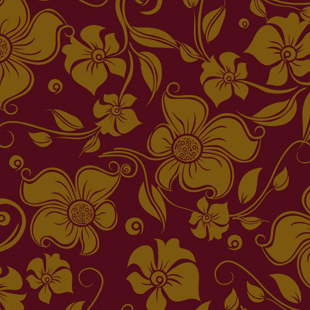 Classy or Classic Wallpaper - #43