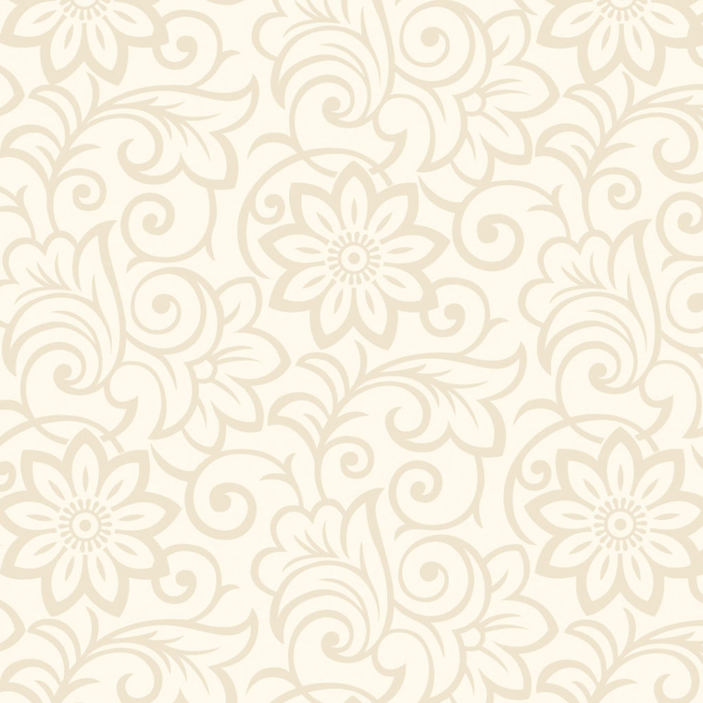 Classy or Classic Wallpaper - #46
