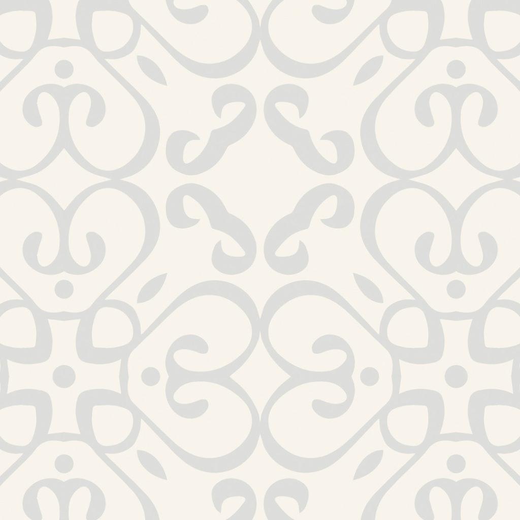 Classy or Classic Wallpaper - #47