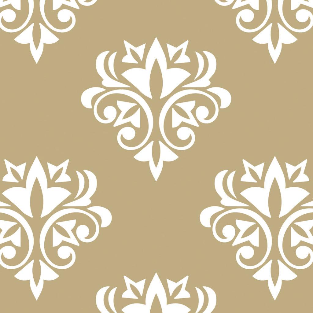 Classy or Classic Wallpaper - #05