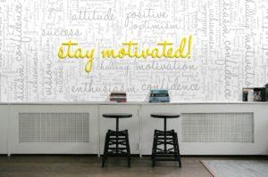 Custom Wallpaper Solution