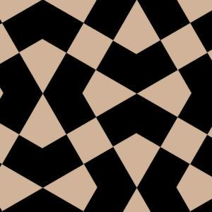 Retro & Funky Wallpaper - #10