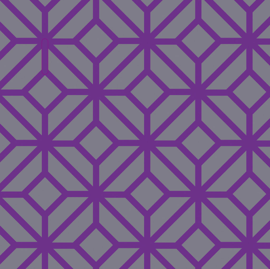 Retro & Funky Wallpaper - #14