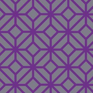 Retro & Funky Wallpaper - #14