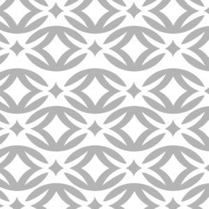 Retro & Funky Wallpaper - #18