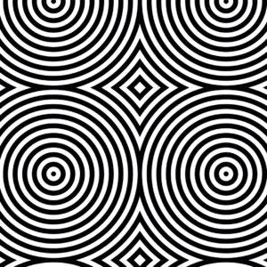 Retro & Funky Wallpaper - #08