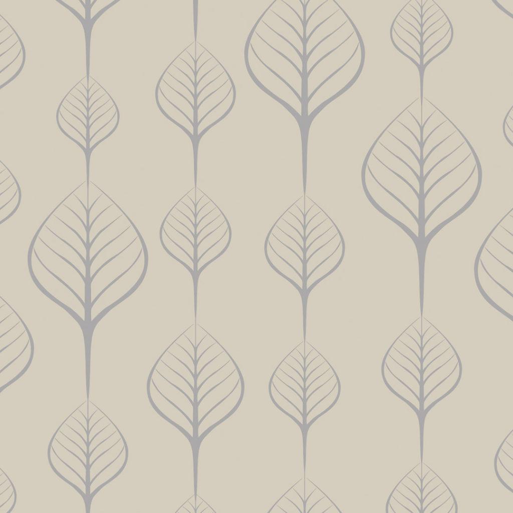 Modern Wallpaper - #01