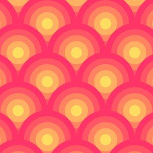 Modern Wallpaper - #10