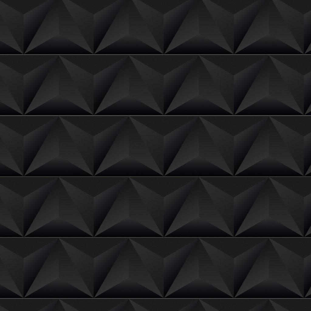 Modern Wallpaper - #12