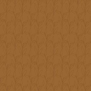Modern Wallpaper - #14
