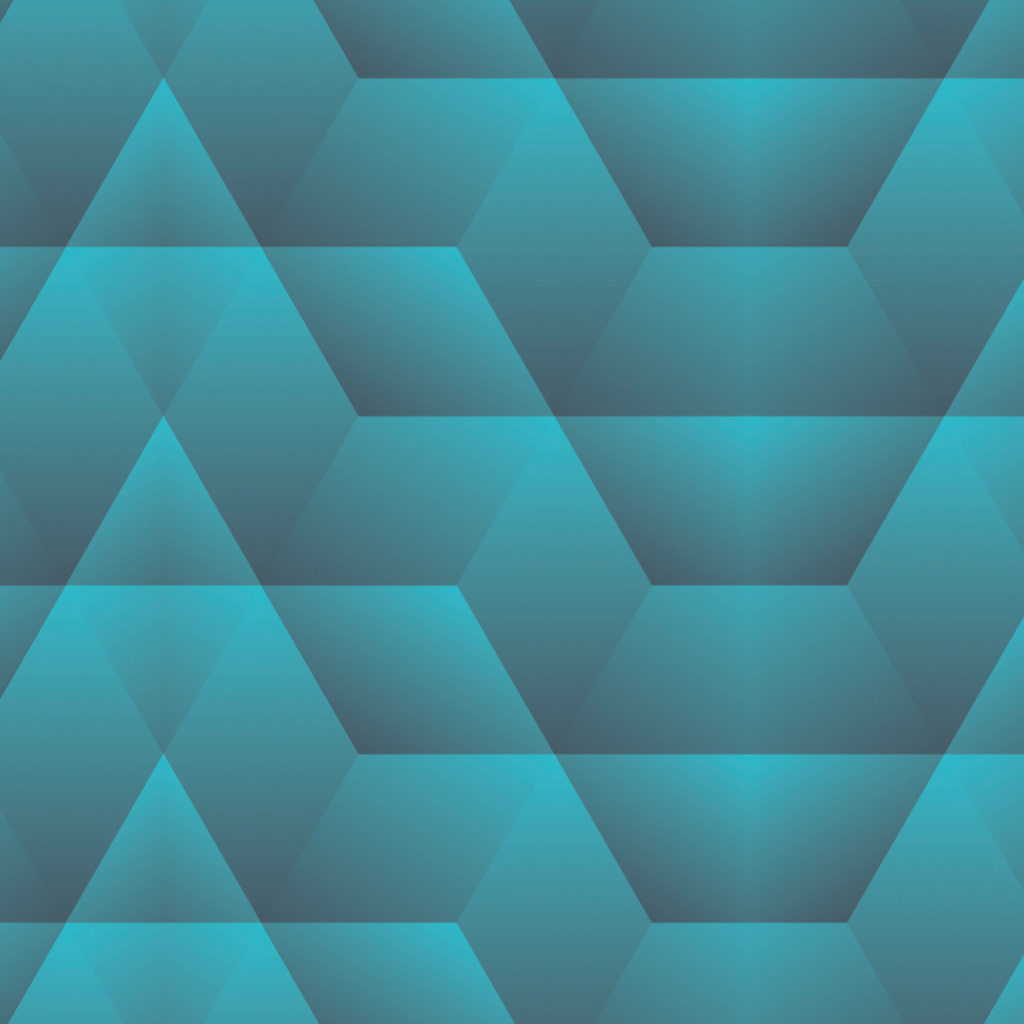 Modern Wallpaper - #16
