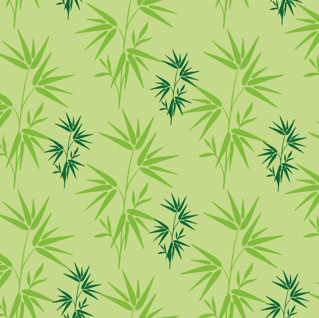 Modern Wallpaper - #17