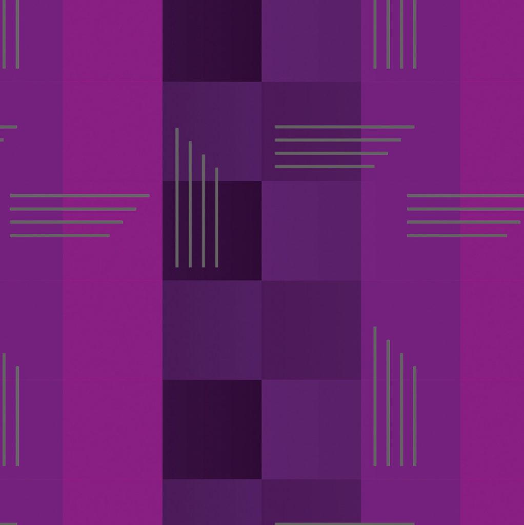 Modern Wallpaper - #18