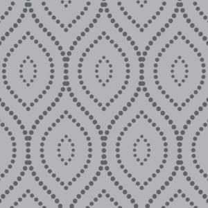 Modern Wallpaper - #02