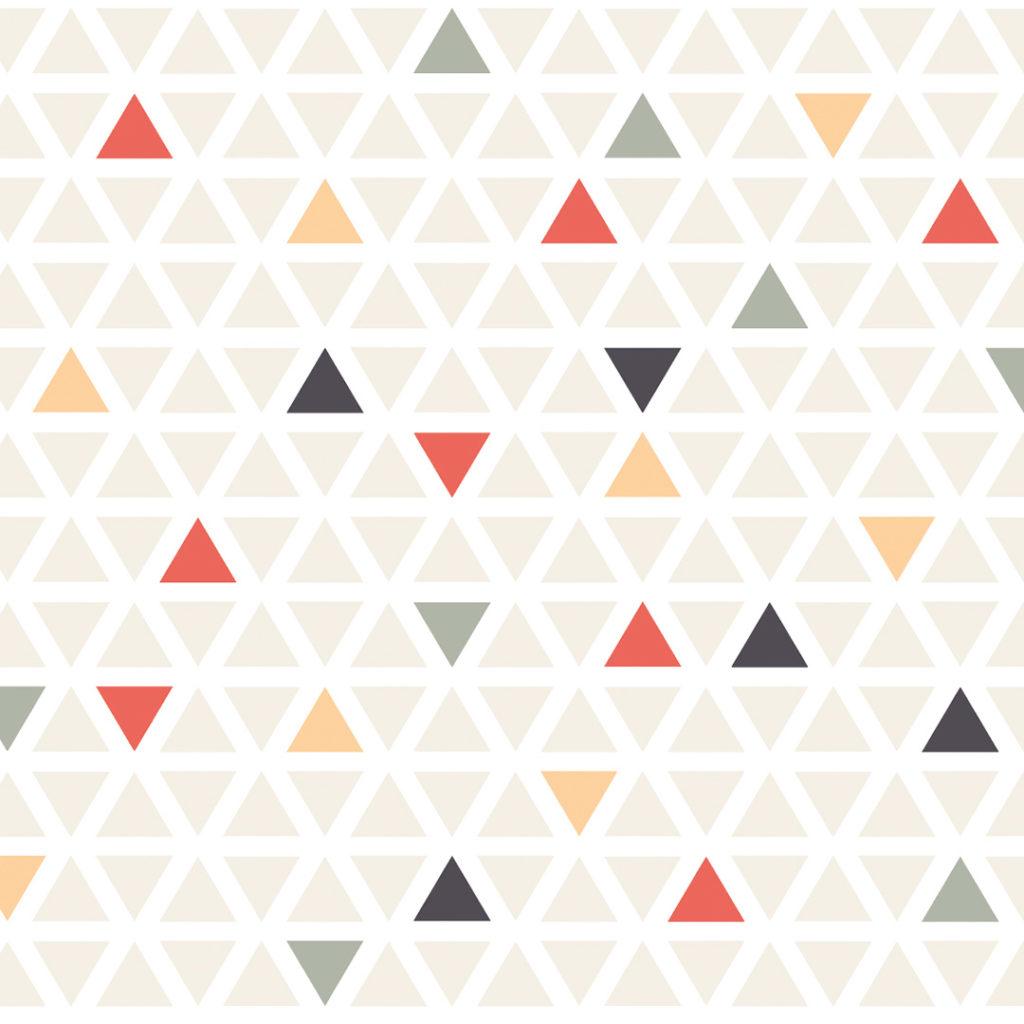 Modern Wallpaper - #22