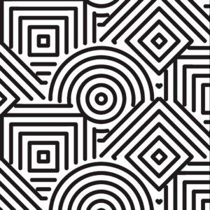 Modern Wallpaper - #24