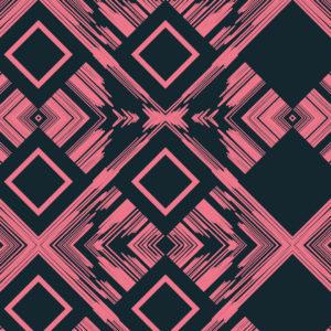 Modern Wallpaper - #25