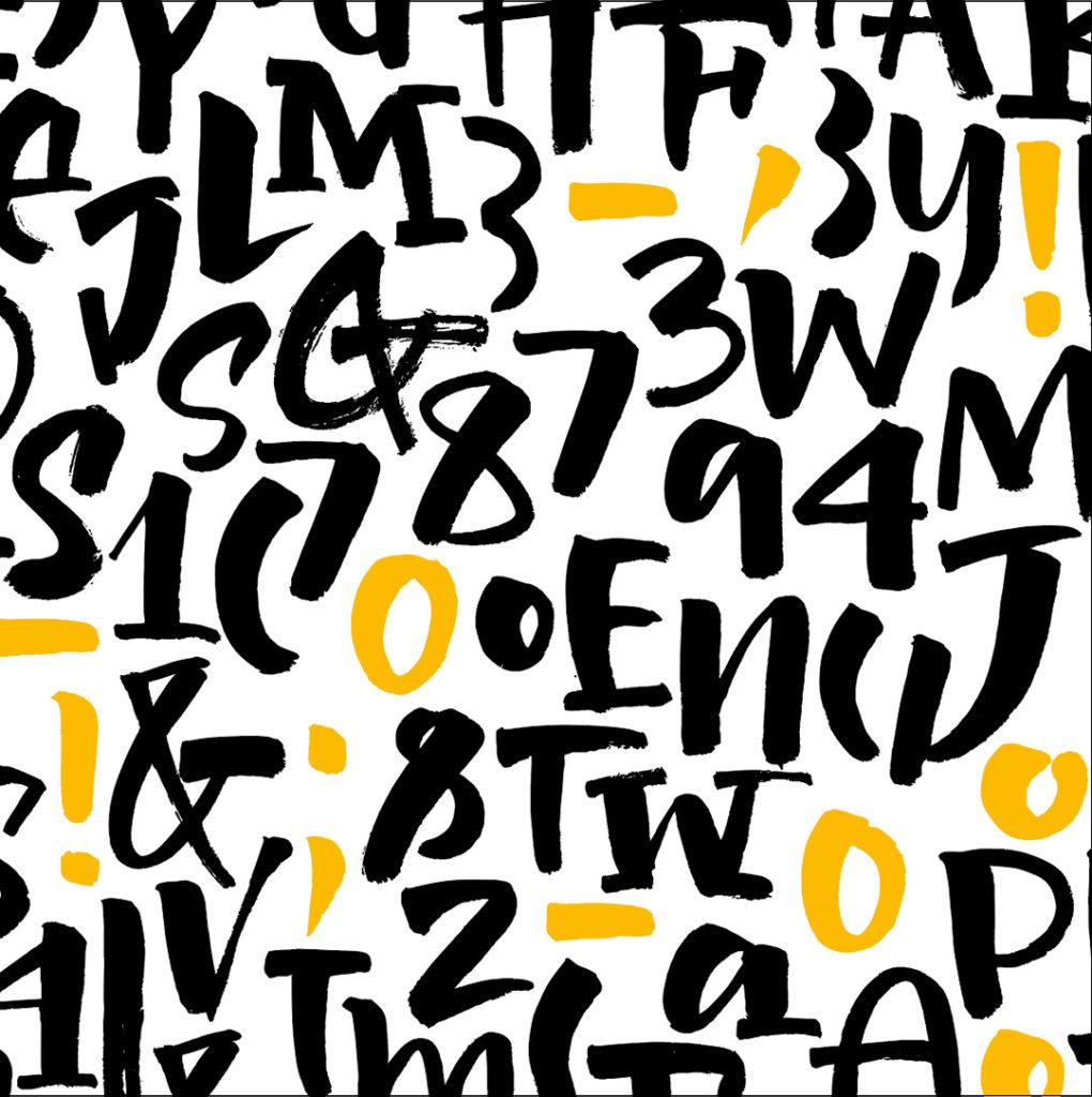 Modern Wallpaper - #26