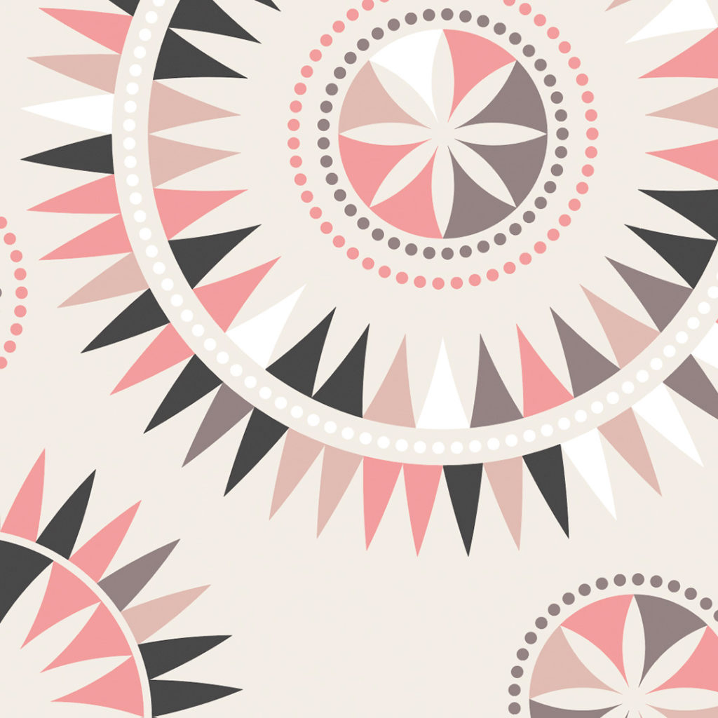Modern Wallpaper - #27