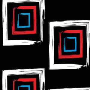 Modern Wallpaper - #28