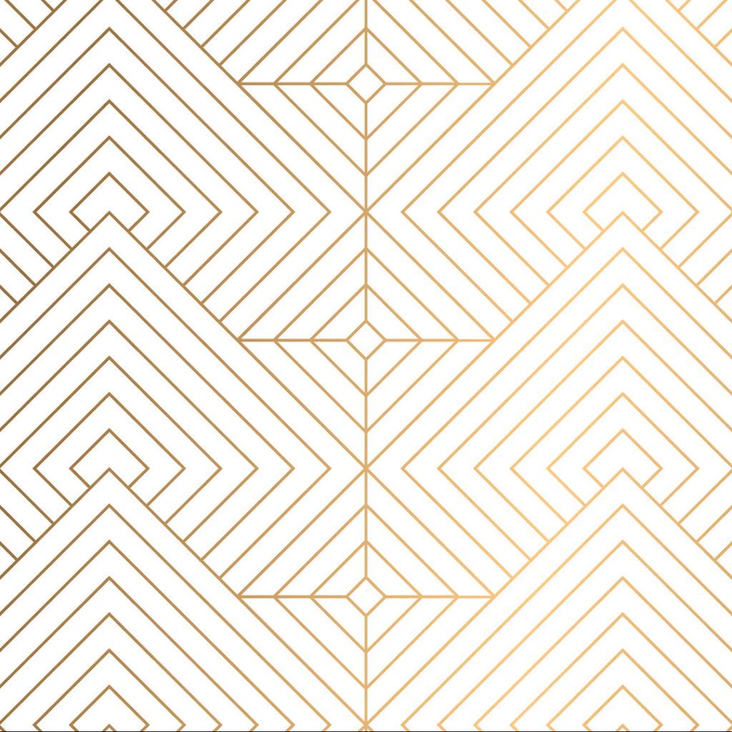 Modern Wallpaper - #29