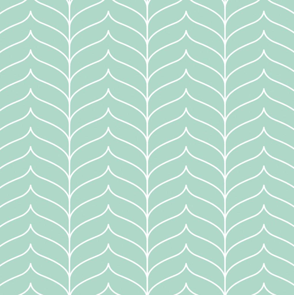 Modern Wallpaper - #03
