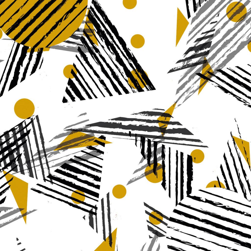 Modern Wallpaper - #30