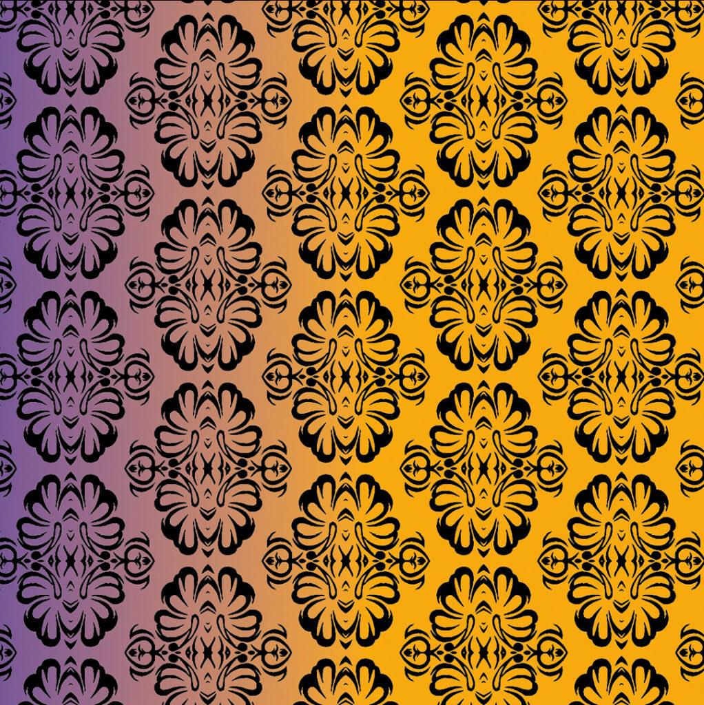Modern Wallpaper - #31