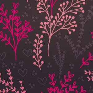 Modern Wallpaper - #35
