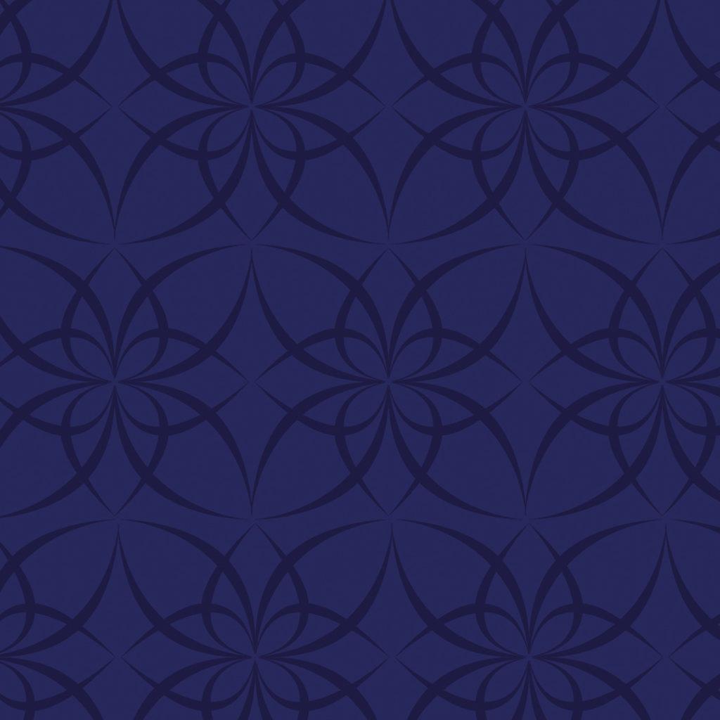 Modern Wallpaper - #36