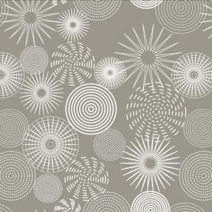 Modern Wallpaper - #39