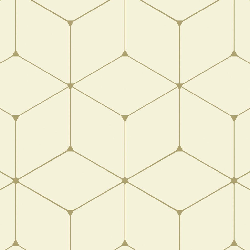Modern Wallpaper - #04