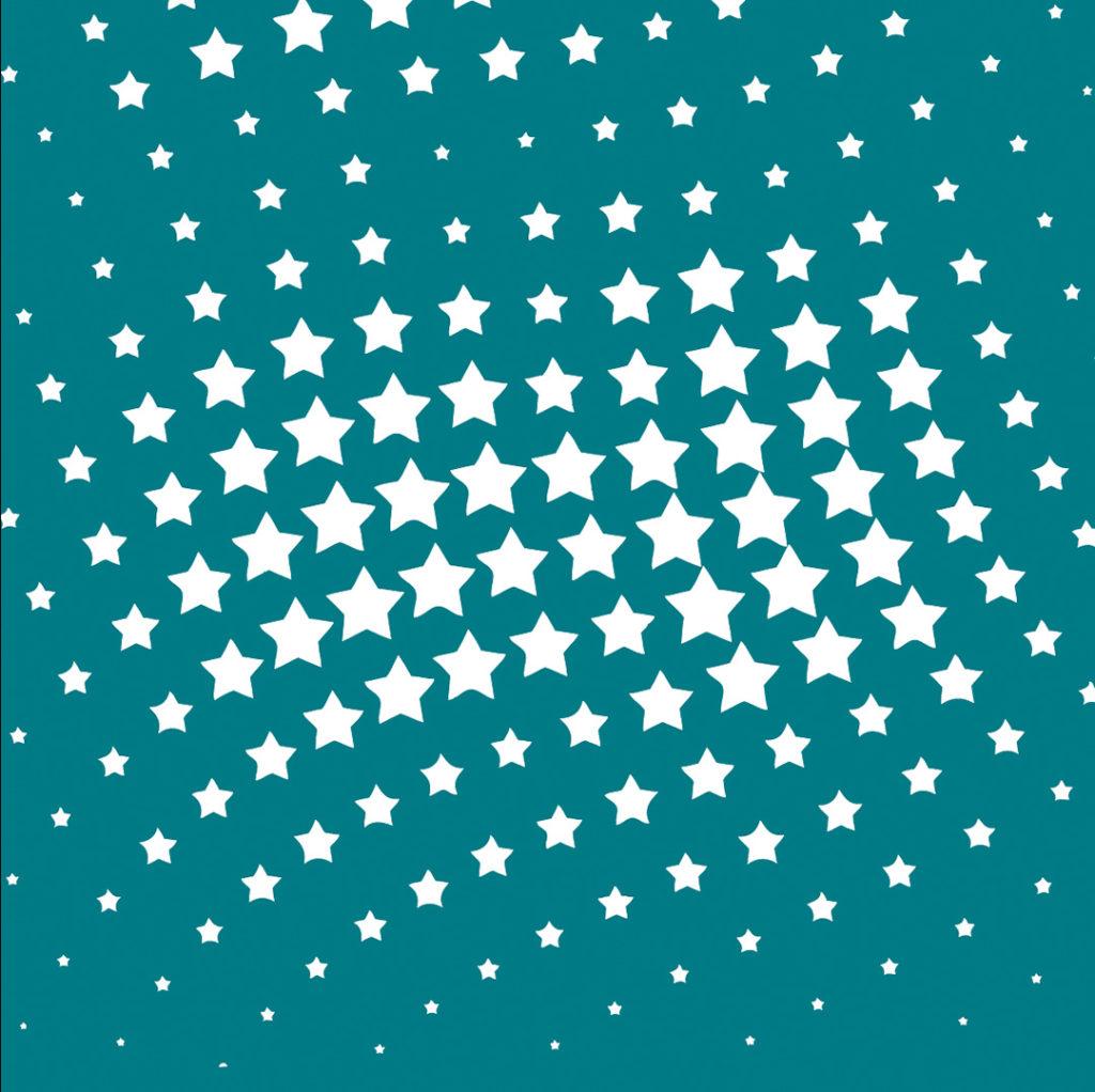 Modern Wallpaper - #40