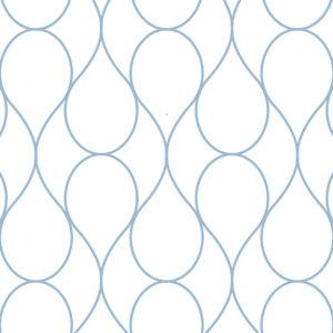 Modern Wallpaper - #05