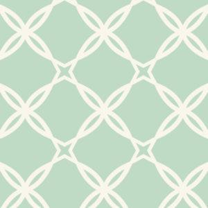 Modern Wallpaper - #06
