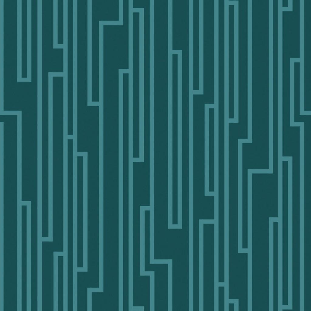 Modern Wallpaper - #07