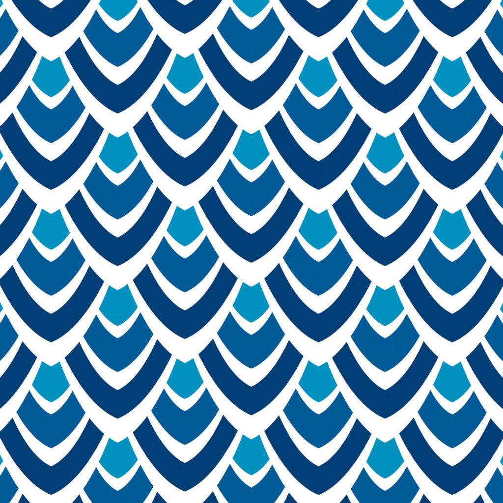 Modern Wallpaper - #08