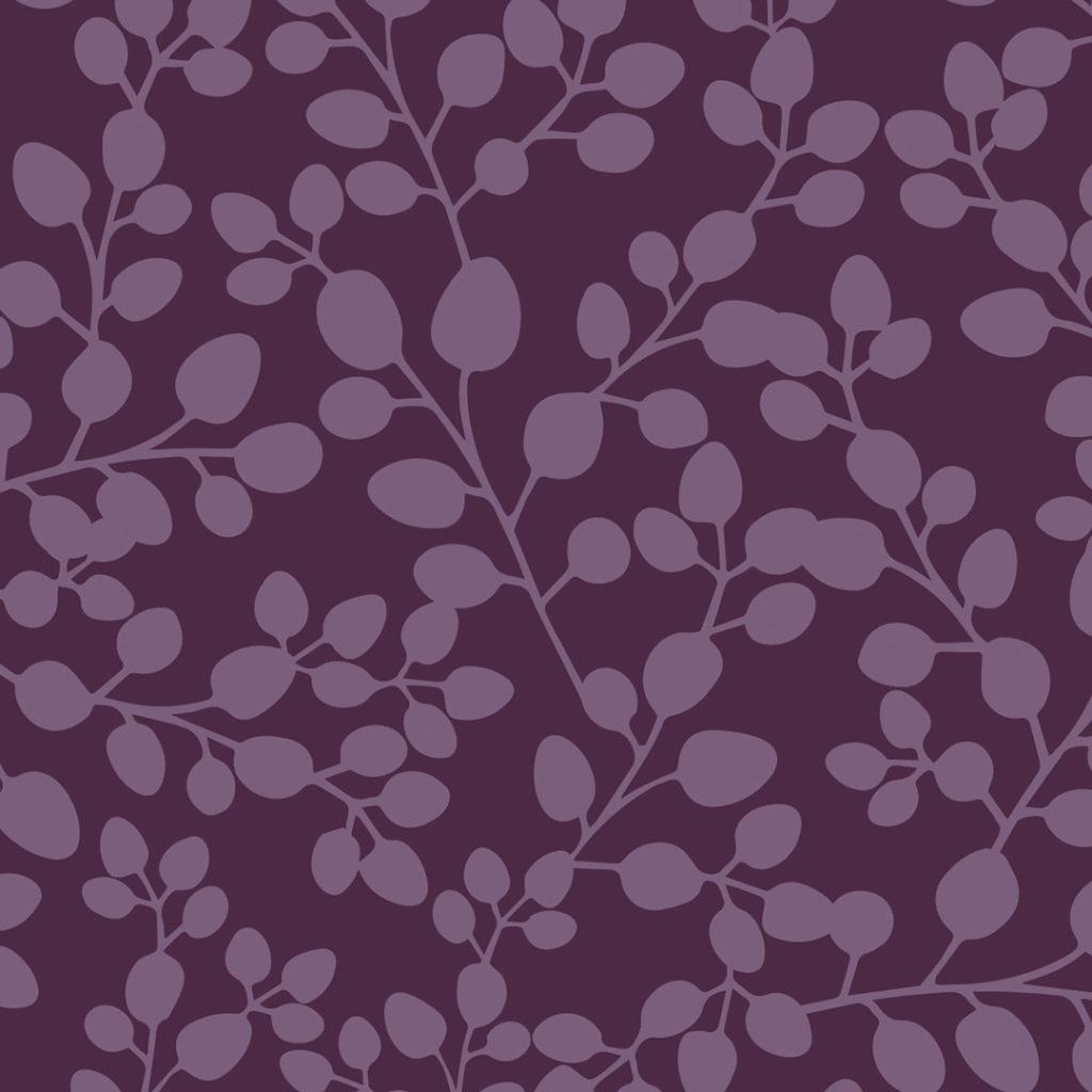 Modern Wallpaper - #09
