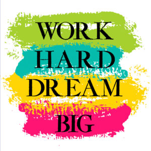 Motivational Wallpaper - #01
