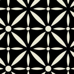 Retro Wallpaper - #21