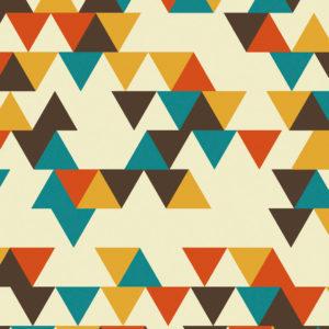 Retro Wallpaper - #03