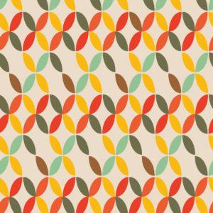 Retro Wallpaper - #04