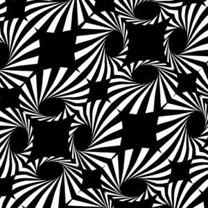 Retro Wallpaper - #08
